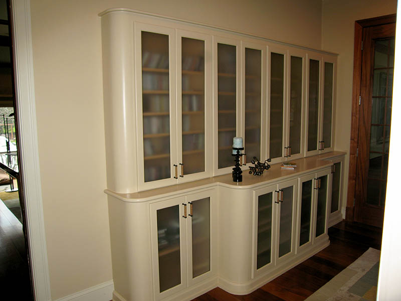 northern virginia built in custom built in built ins by wirth rh wirthcabinetry com