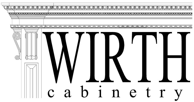 Wirth Cabinetry